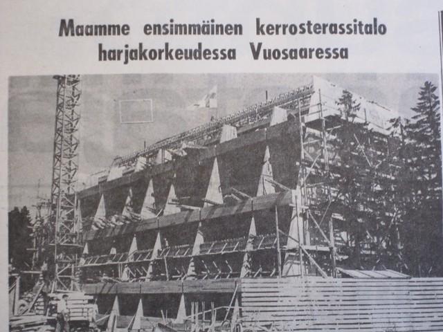 http://www.saastoniemi.fi/albumi/lehdistakerattya/970699