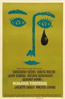 Movie Poster, © IMDB